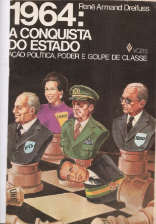 1964_a_conquista_do_estado